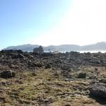 Rocky Beach Part
